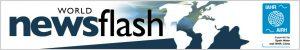 link to NewsFlash