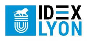 Logo IDEX Lyon