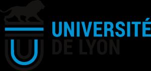Logo Lyon Université